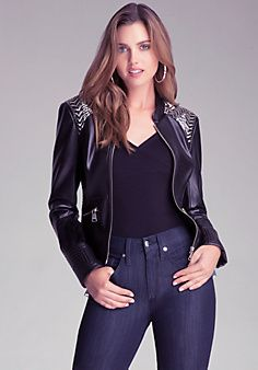 how to keep faux leather jacket from peeling