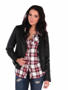 Ariya-Leather-Jacket-2T