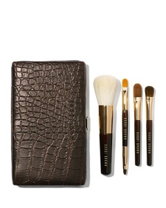 Bobbi Brown Mini Brush Set $75