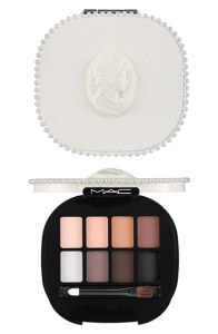 M·A·C 'Keepsakes - Smoky Eyes' Eyeshadow Palette (Limited Edition) $39.50