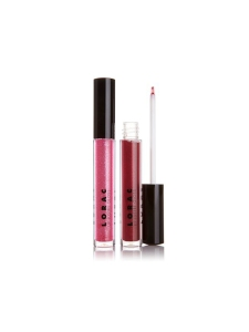 Lorac Lip Lustre Duo On Sale $18