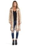 Unreal Fur $391